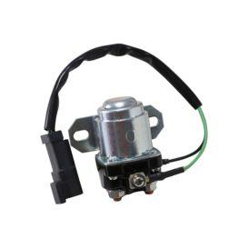 259-5274: Switch Assembly