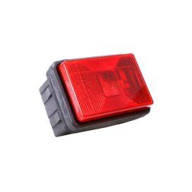 258-0930: 灯组件 - 基本