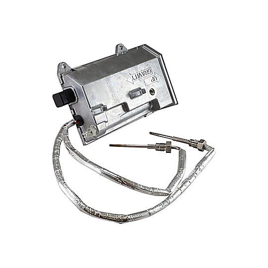 305-3701: Sensor Assembly