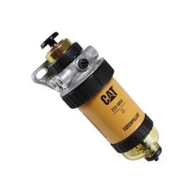 312-1699: 分离器总成(油水)