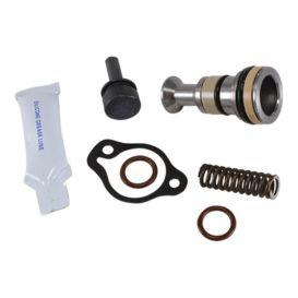 335-6328: Kit-Unloader