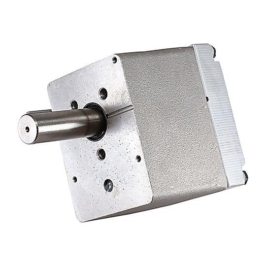 356-5425: Sensor Assembly