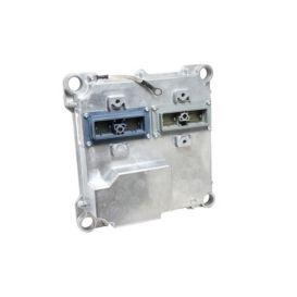331-7540: 电子控制总成