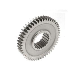 341-2839: 齿轮