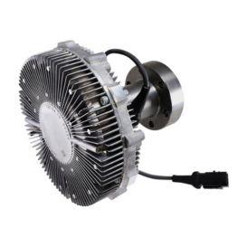 359-2658: 风扇驱动组件