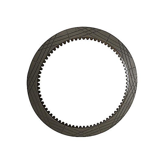 370-9775: Disc-Frictio