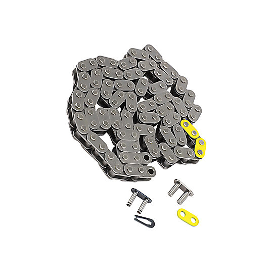 390-8681: 链条