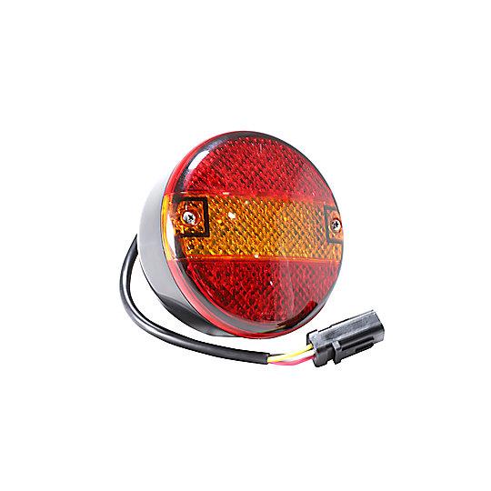 428-6700: LED Signal Light