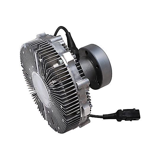 462-9952: Drive Assembly-Fan