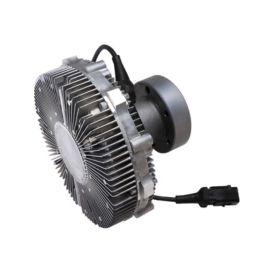 462-9952: 风扇驱动组件