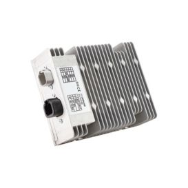 443-6362: 功率转换器