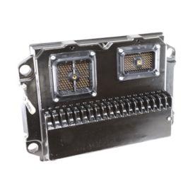 478-7926: 电子控制总成