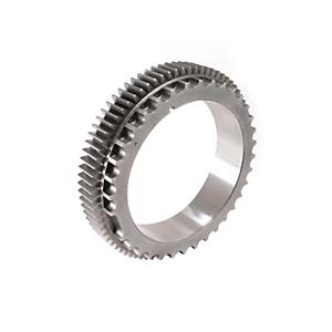 472-8426: Gear-Crankshaft