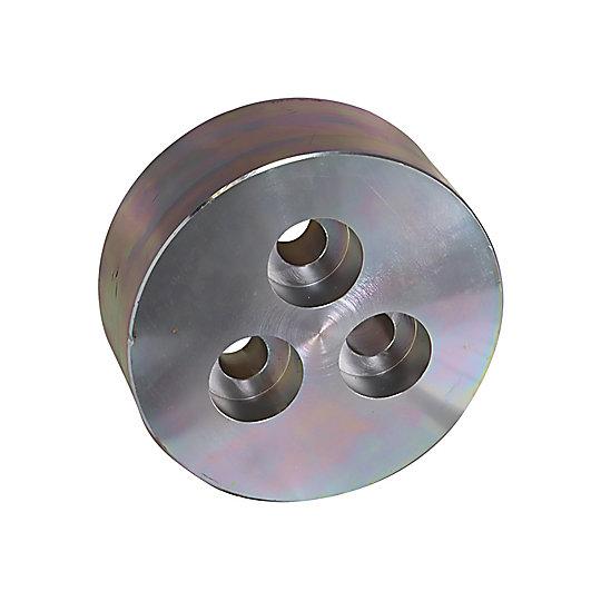 480-9882: Plate
