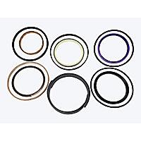 Cat® Seal Kits Parts