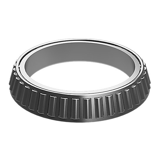 2P-8353: Cone-Tapered Roller Bearing