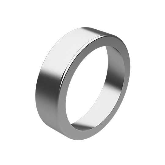 1J-2860: Cup-Tapered Roller Bearing