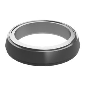 7M-5334: Cone-Tapered Roller Bearing