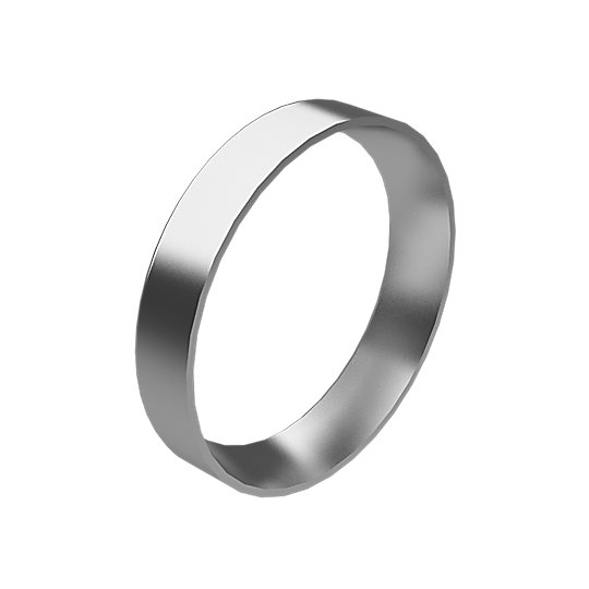 030-0060: Cup-Tapered Roller Bearing