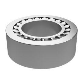 095-1806: Bearing-Spherical Roller