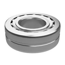 095-1022: Bearing-Spherical Roller