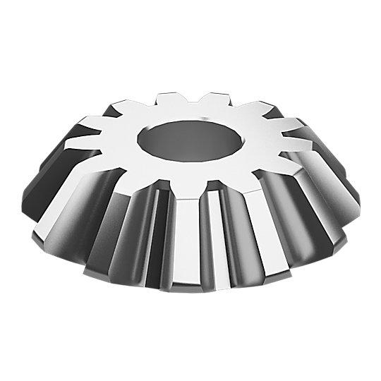 139-9391: 差速器小齿轮