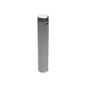 254-3053: Pin