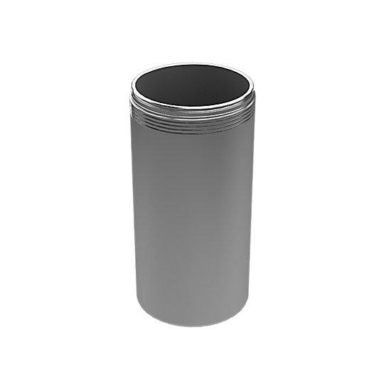 321-5967: Housing Group Liquid Filter