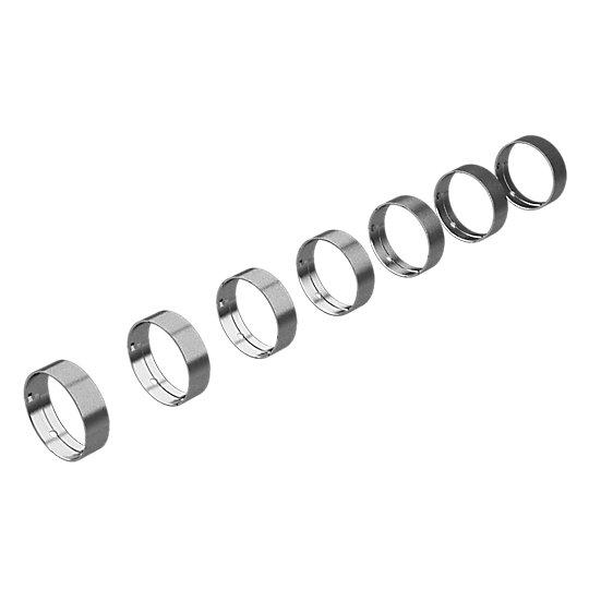 448-4217: Kit-Bearing
