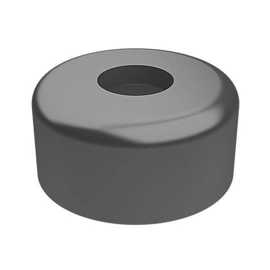 115-0532: Plug-Cup