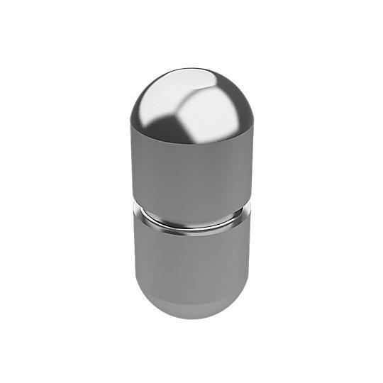310-9262: Pin