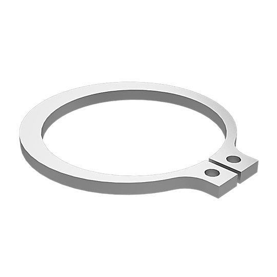 096-6837: Ring-Retaining