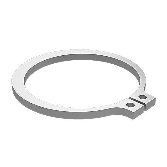 109-6488: Ring-Retaining