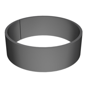 115-4072: Bearing-Sleeve