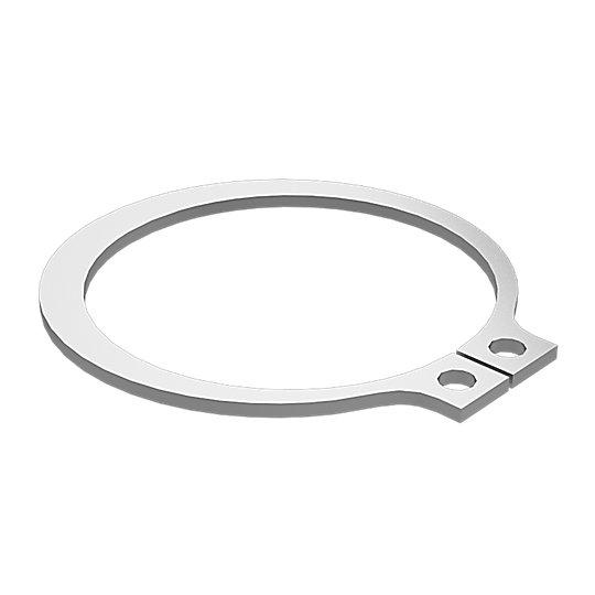 1H-8134: Ring-Retaining