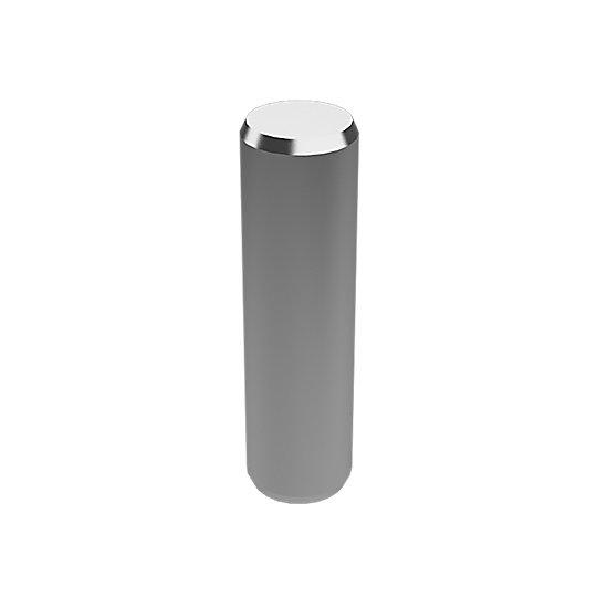1F-5151: Pin-Dowel