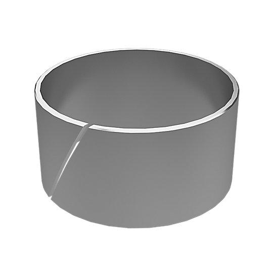 132-4907: Ring-Wear