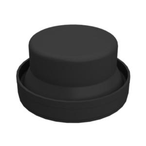 536-0994: Cap