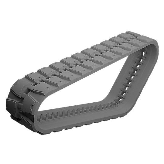 512-3952: Track Assembly-Narrow | usa-parts