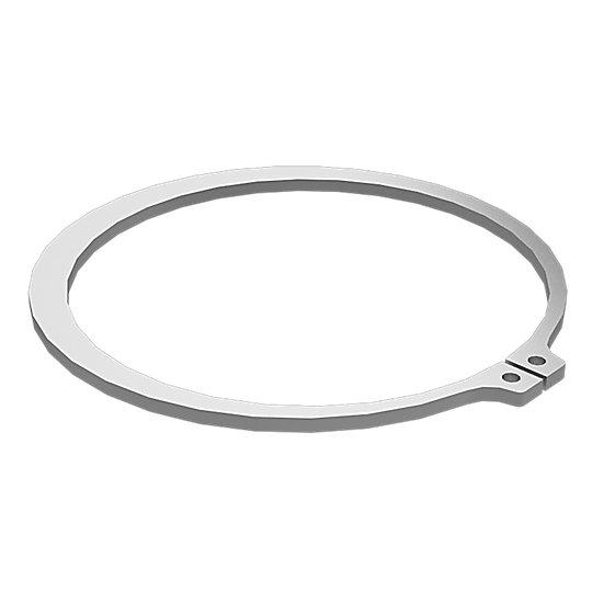5P-3119: Ring-Retaining