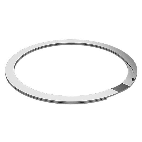5P-8472: Ring-Retaining