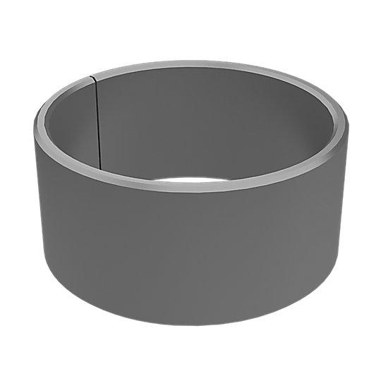 7W-9930: Bearing-Sleeve