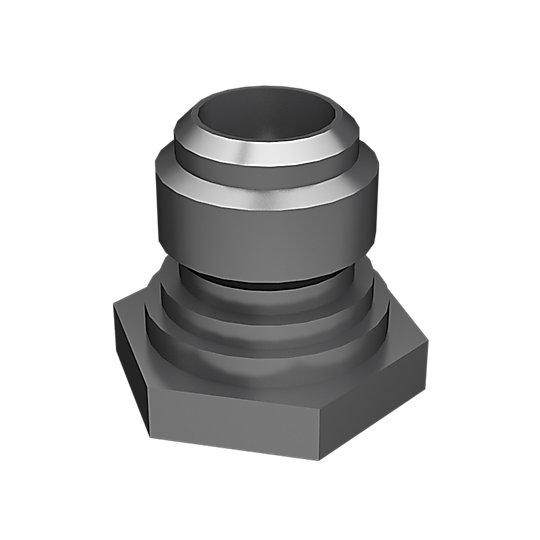 194-3287: Plug