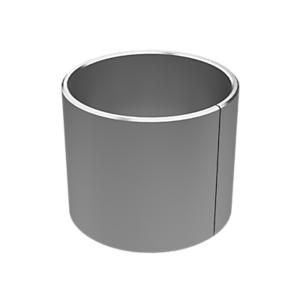 9G-7683: Bearing-Sleeve