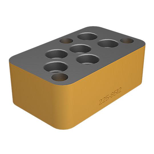 225-8512: Adapter