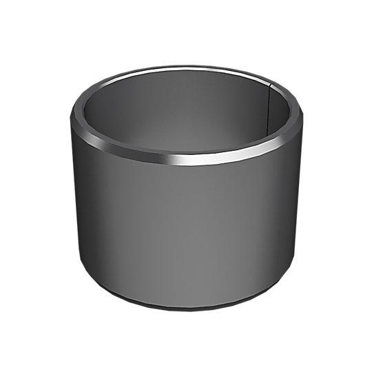 296-5139: Sleeve Bearing (Bushing)