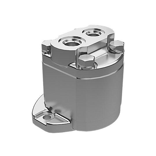 123-8914: Pump