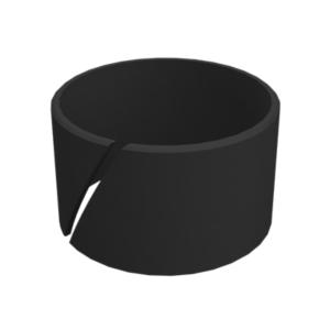 4T-6780: Bague d'usure de culasse