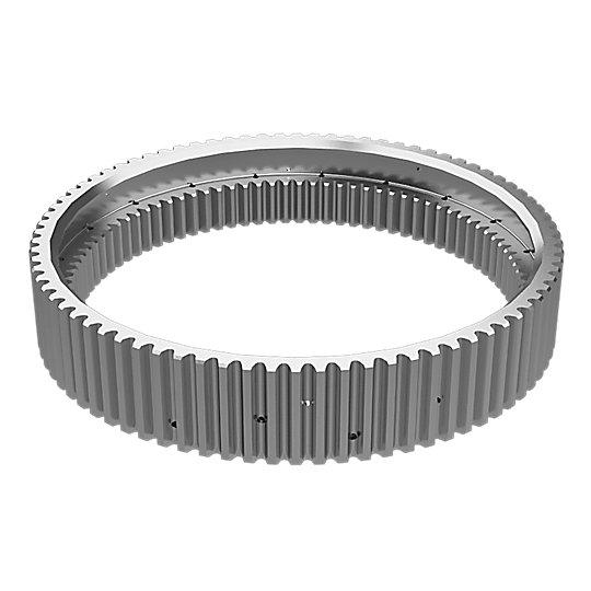 3T-7138: Gear-Ring