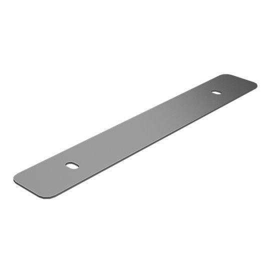 333-7007: Plate
